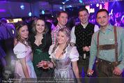 Bauernbundball - Graz - Fr 05.02.2016 - 20