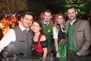 Bauernbundball - Graz - Fr 05.02.2016 - 205