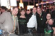 Bauernbundball - Graz - Fr 05.02.2016 - 227