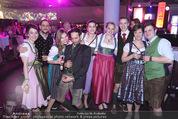 Bauernbundball - Graz - Fr 05.02.2016 - 237
