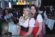 Bauernbundball - Graz - Fr 05.02.2016 - 32