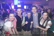 Bauernbundball - Graz - Fr 05.02.2016 - 90