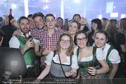 Bauernbundball - Graz - Fr 05.02.2016 - 96