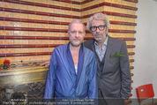 Sonny Boys Premiere - Rabenhof - Mi 10.02.2016 - Christoph GRISSEMANN, Dirk STERMANN12