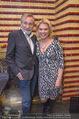 Sonny Boys Premiere - Rabenhof - Mi 10.02.2016 - Magda KROPIUNIG, Peter RAPP18