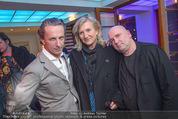 Sonny Boys Premiere - Rabenhof - Mi 10.02.2016 - Christian RAINER, Angelika HAGER, Thomas GRATZER2