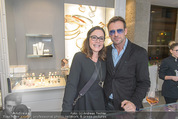 Sea of Sparkle - Swarovski - Do 11.02.2016 - Claudia OSZWALD, Volker PIESCZEK36