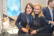 Sea of Sparkle - Swarovski - Do 11.02.2016 - Eva P�LZL, Sylvia GRAF47