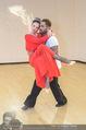 Dancing Stars Proben - Fadi Merza - ORF Zentrum - Mi 17.02.2016 - Fadi MERZA, Conny Cornelia KREUTER13