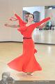 Dancing Stars Proben - Fadi Merza - ORF Zentrum - Mi 17.02.2016 - Fadi MERZA, Conny Cornelia KREUTER16
