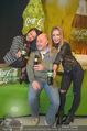 Coca-Cola life Präsentation - MQ Arena 21 - Mi 17.02.2016 - Rudi ROUBINEK, Gina ALABA, Tatjana CATIC25