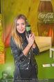 Coca-Cola life Präsentation - MQ Arena 21 - Mi 17.02.2016 - Tatjana CATIC3