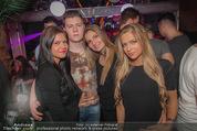 Extended Club - Melkerkeller - Sa 20.02.2016 - 26