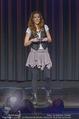 Nina Hartmann Kabarettpremiere - Opheum - Di 23.02.2016 - Nina HARTMANN (Bühnenfoto)13