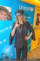 70 Jahre Unicef Pressefrühstück - Grand Hotel - Mi 24.02.2016 - Lilian KLEBOW mit 3D-Brille11
