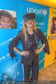 70 Jahre Unicef Pressefrühstück - Grand Hotel - Mi 24.02.2016 - Lilian KLEBOW mit 3D-Brille12