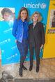 70 Jahre Unicef Pressefrühstück - Grand Hotel - Mi 24.02.2016 - Sandra THIER, Gudrun BERGER16