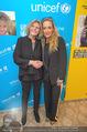 70 Jahre Unicef Pressefrühstück - Grand Hotel - Mi 24.02.2016 - Gudrun BERGER, Lilian KLEBOW17