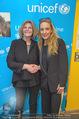 70 Jahre Unicef Pressefrühstück - Grand Hotel - Mi 24.02.2016 - Gudrun BERGER, Lilian KLEBOW18