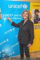 70 Jahre Unicef Pressefrühstück - Grand Hotel - Mi 24.02.2016 - Gudrun BERGER19