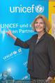 70 Jahre Unicef Pressefrühstück - Grand Hotel - Mi 24.02.2016 - Gudrun BERGER20
