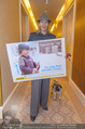 70 Jahre Unicef Pressefrühstück - Grand Hotel - Mi 24.02.2016 - Christiane HÖRBIGER26