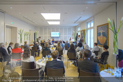 70 Jahre Unicef Pressefrühstück - Grand Hotel - Mi 24.02.2016 - 42