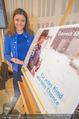 70 Jahre Unicef Pressefrühstück - Grand Hotel - Mi 24.02.2016 - Sandra THIER8