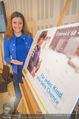 70 Jahre Unicef Pressefrühstück - Grand Hotel - Mi 24.02.2016 - Sandra THIER9