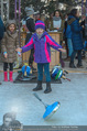 SuperFit Eisstockschießen - Rathausplatz - Mi 24.02.2016 - 11