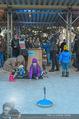 SuperFit Eisstockschießen - Rathausplatz - Mi 24.02.2016 - 12