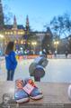 SuperFit Eisstockschießen - Rathausplatz - Mi 24.02.2016 - 33
