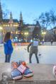 SuperFit Eisstockschießen - Rathausplatz - Mi 24.02.2016 - 34