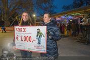 SuperFit Eisstockschießen - Rathausplatz - Mi 24.02.2016 - 35