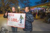 SuperFit Eisstockschießen - Rathausplatz - Mi 24.02.2016 - 36