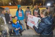 SuperFit Eisstockschießen - Rathausplatz - Mi 24.02.2016 - 37