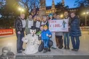 SuperFit Eisstockschießen - Rathausplatz - Mi 24.02.2016 - 39