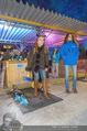 SuperFit Eisstockschießen - Rathausplatz - Mi 24.02.2016 - 47