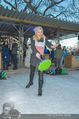 SuperFit Eisstockschießen - Rathausplatz - Mi 24.02.2016 - Missy MAY6