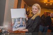 Dancer against Cancer Kalender - Andys & Mikes - Mi 24.02.2016 - Sigrid SPÖRK18