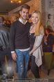Dancer against Cancer Kalender - Andys & Mikes - Mi 24.02.2016 - Chiara PISATI, Patrick KUNST40