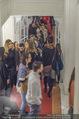 Chagall bis Malewitsch Ausstellungseröffnung - Albertina - Do 25.02.2016 - 112