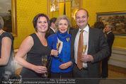 Chagall bis Malewitsch Ausstellungseröffnung - Albertina - Do 25.02.2016 - 79