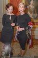 Chagall bis Malewitsch Ausstellungseröffnung - Albertina - Do 25.02.2016 - 83
