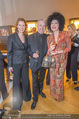 The Bank Opening - Park Hyatt Vienna - Di 01.03.2016 - Monique DEKKER, Andrea BUDAY, Ernst Georg BERGER17