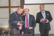 Vinaria Trophy - Palais Niederösterreich - Mi 02.03.2016 - 100