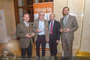 Vinaria Trophy - Palais Niederösterreich - Mi 02.03.2016 - 103