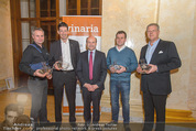 Vinaria Trophy - Palais Niederösterreich - Mi 02.03.2016 - 104