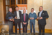 Vinaria Trophy - Palais Niederösterreich - Mi 02.03.2016 - 105