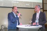 Vinaria Trophy - Palais Niederösterreich - Mi 02.03.2016 - 106